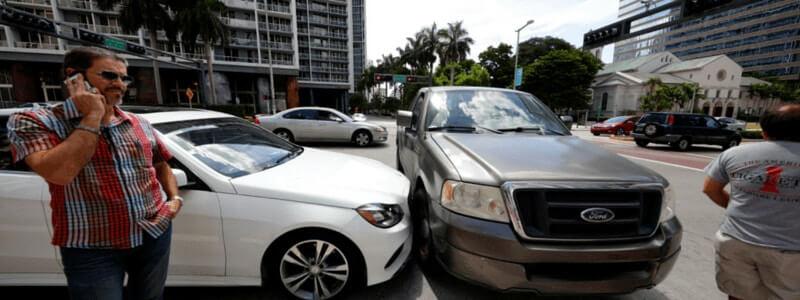 Florida no fault law