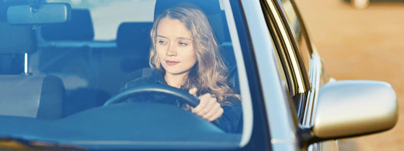 Summer Safety Tips: Keeping Your Teen Driver Safe