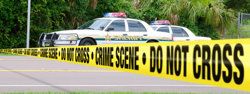 What You Should Know About Filming or Recording Police Officers in Florida