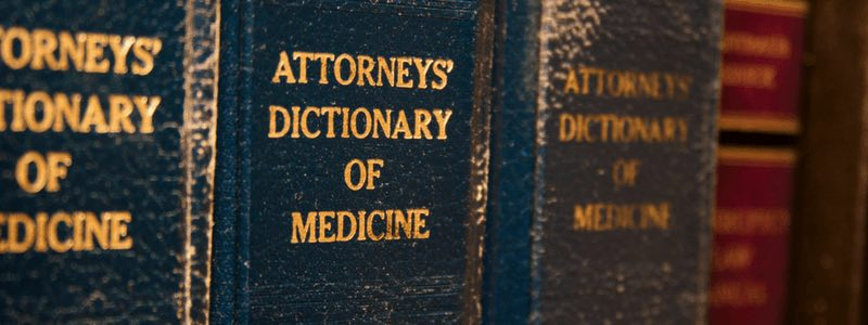 How-to-Hire-a-Medical-Malpractice-Lawyer