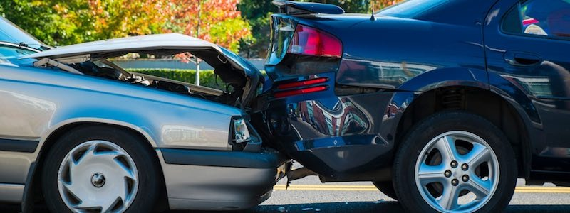 most-common-types-of-car-accidents