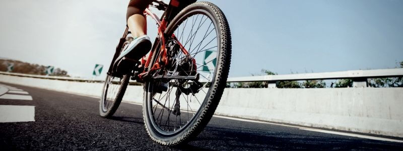What You Need To Know About Florida Bicycle Laws