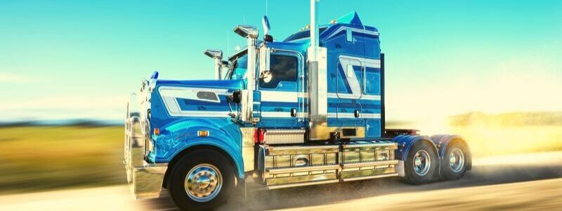 what you need to know about florida truck laws