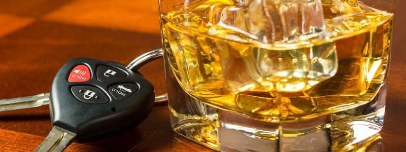 DUI vs DWI: Is there a Difference in Florida?