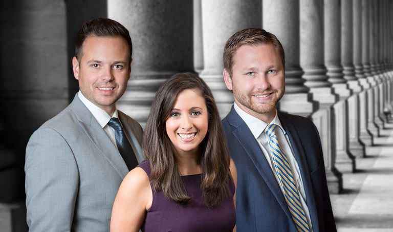 about-attorneys